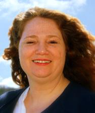 Rachel Behrens